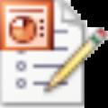 PPT写作助手 V2016.10.09.02 官方版
