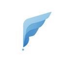 一计理财管家 V1.0 苹果版