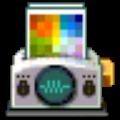 reaConverter Pro(电脑图片格式转换器) V7.434 破解版