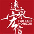 远东商旅 V6.2.5 安卓版