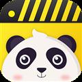 熊猫动态壁纸手机版 V2.1.4 安卓免费版