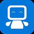 按键精灵安卓免root版 V3.3.0 最新免费版