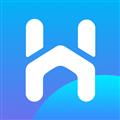 大连租房网 V1.0.61 安卓版