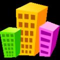 新亿软酒店管理系统 V4.8.7 官方版