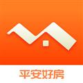 平安好房 V4.15.1 iPhone版
