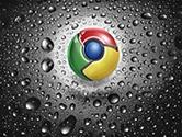 谷歌浏览器隐藏url的www前缀怎么禁止 关闭url前缀方法