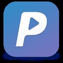POLYV直播助手 V4.0 官方版