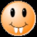 风漫 V1.8.5.2 官方版