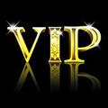 皓豪VIP视频在线解析 V1.0 免费版