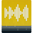 Triumph(专业音频编辑应用) V2.6.5 Mac版