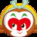 悟空淘客助手 V2.0.5.188 官方版