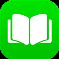 爱奇艺阅读APP V2.8.6 安卓版