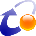 微点智能防御软件 V2.0.20266.0160 官方版