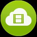 4k Video Downloader(万能网络视频下载器) V4.4.9 破解版