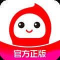 花生日记 V3.4.5 安卓版