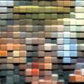 开拓者拥王者十九项修改器 V1.0.1 免费版