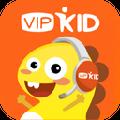 VIPKID学习中心 V3.11.0 官方学生版