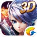 天天酷跑3D手游助手 V2.3.0 免费版
