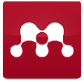Mendeley Desktop(文件管理软件) V1.19.4 官方版