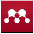 Mendeley Desktop(文件管理器) V1.19.2 Mac版