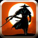 剑笑九州 V1.1.16 安卓版