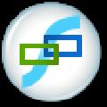 Sothink Flash Menu(闪存菜单工具) V1.2 官方版