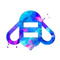 游戏蜂窝AI V1.0.0 苹果版