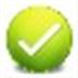 神速QQ名片刷赞 V1.0 绿色免费版