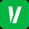 V校 V1.0 Mac版