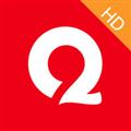 千千音乐HD V2.6.1 iPad版