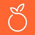 桔子运动 V3.6.8 苹果版