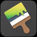 Chameleon(4K壁纸自动换软件) V1.2 绿色免费版