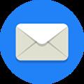 Envelope Maker(邮件应用) V1.0 Mac版