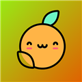 火力橙 V1.1.9 安卓版