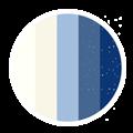 Dynamic(动态壁纸) V1.0 Mac版