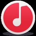 nkoda(活页乐谱库应用) V1.0 Mac版