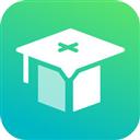 百诺名医汇 V1.6.6 苹果版