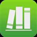 豆丁免费小说 V5.0.214 安卓版