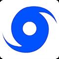 台风速报 V1.8.5 安卓版