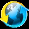 海卓上网大师 V2.7.9 安卓版