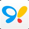 91手机助手 V3.9.8.7 安卓版