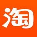 度飞淘宝刷信用专家自动版 V5.8.9 官方最新版