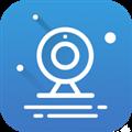 易视云远程监控电脑版 V3.0.6 免费PC版