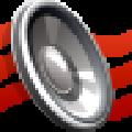 Total Recorder(录音软件) V8.6 build 7190 官方版