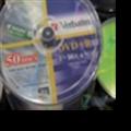 易杰全能DVD转换器 V8.5 官方版