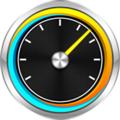 海卓手机加速 V1.3.1 安卓版