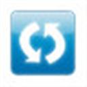 Allin1Convert(万能格式转换插件) V11.87.5.60324 Chrome版