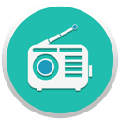 Replay Radio(电台记录软件) V11.0.1.27 官方版