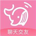 闲来鱼丸 V2.2.0 安卓版