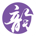 押韵助手 V1.3.3 安卓版